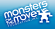 Monsters On The Move Foundation Announces The First Ever Socialthon To...